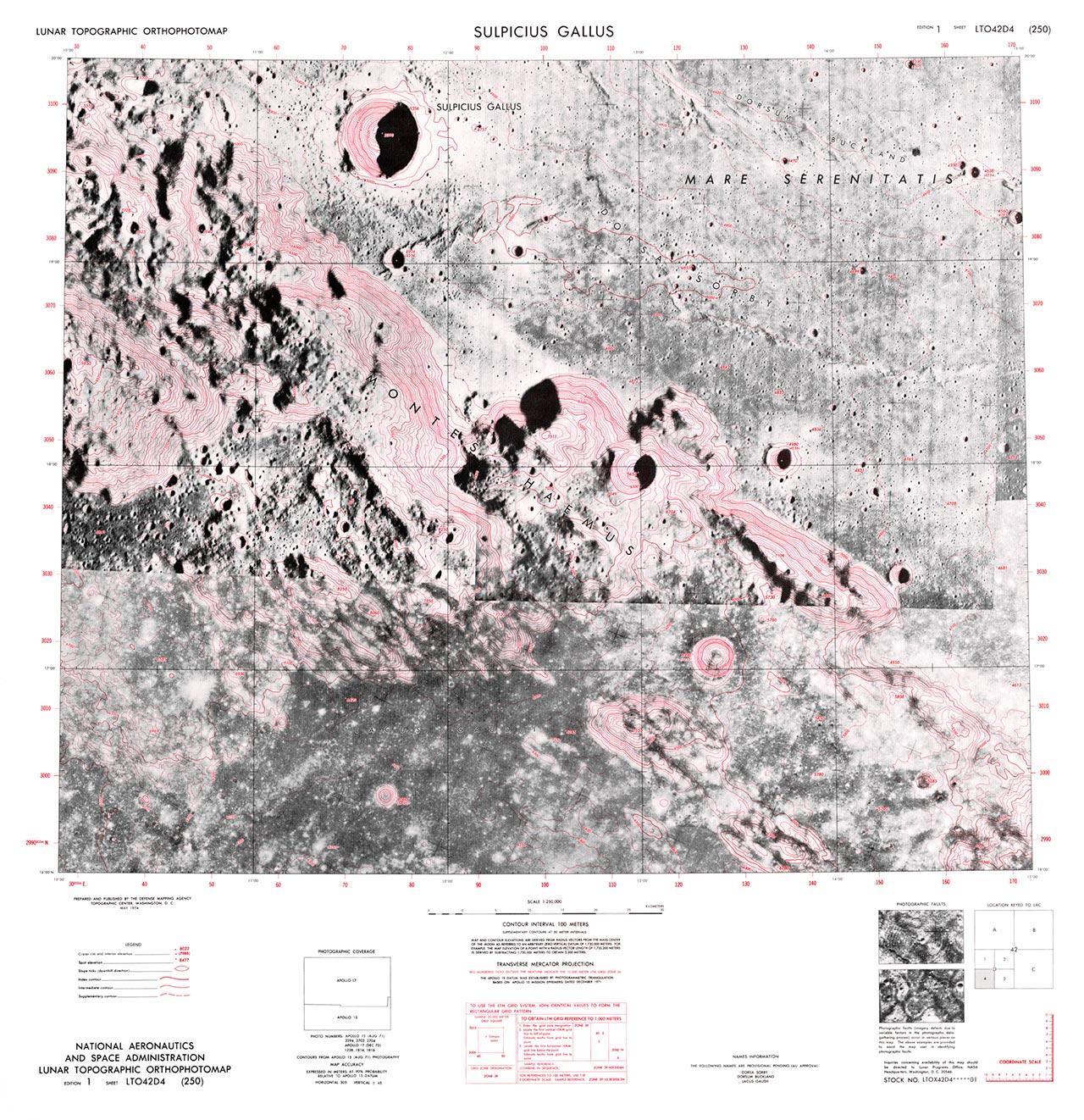 lunar-orthophotomaps-11