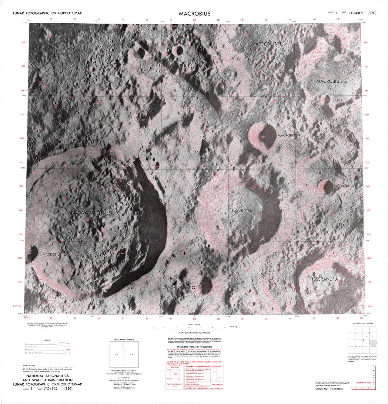 lunar-orthophotomaps-12