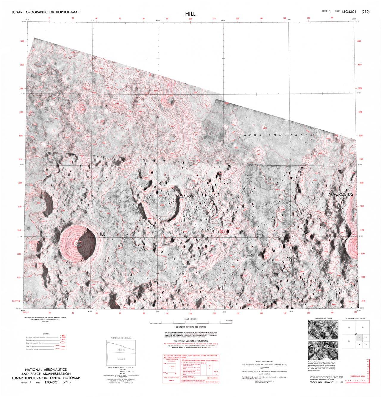lunar-orthophotomaps-13