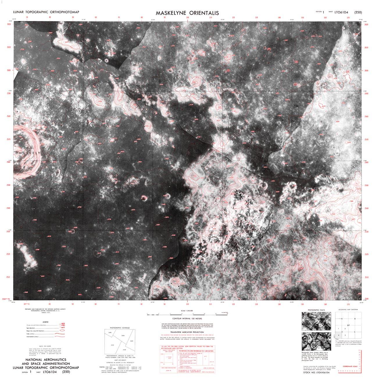 lunar-orthophotomaps-15