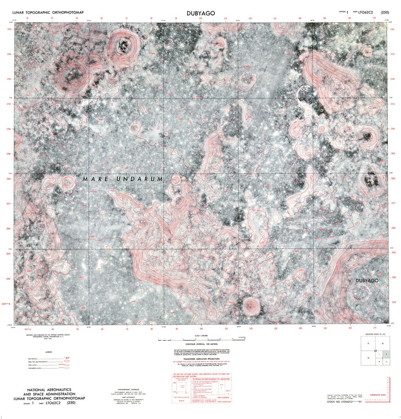 lunar-orthophotomaps-17