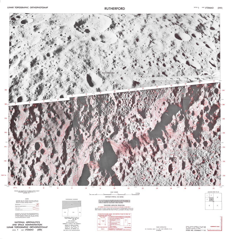 lunar-orthophotomaps-22