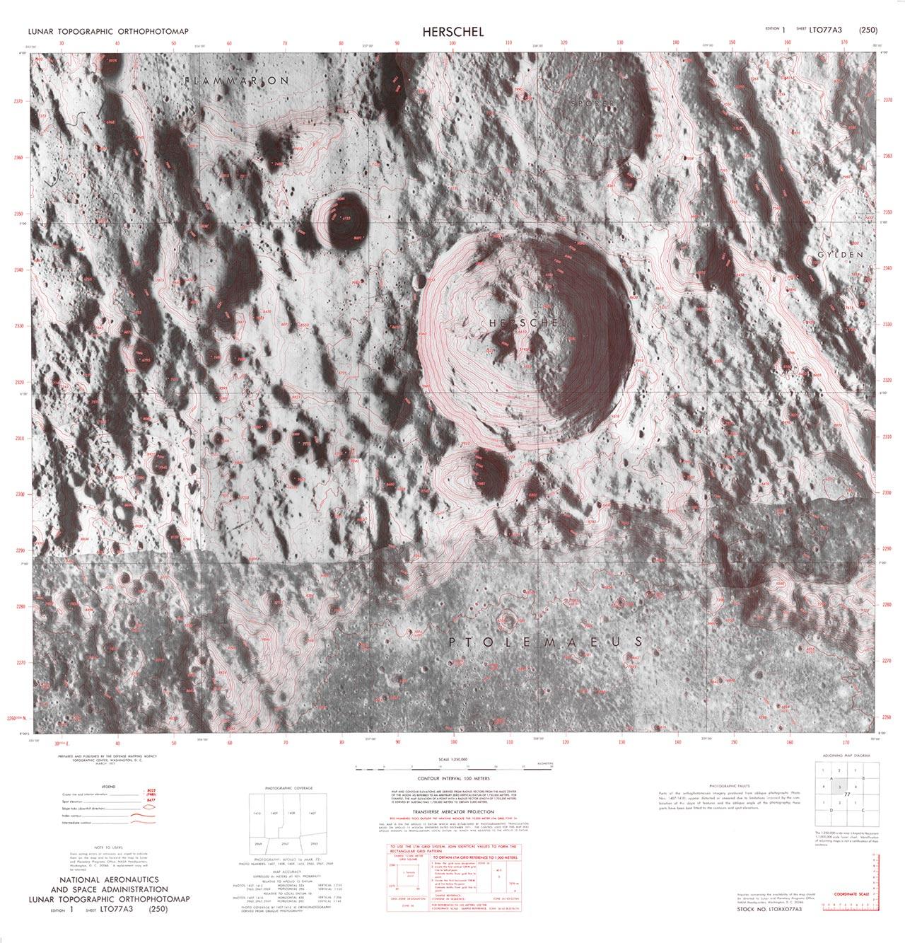 lunar-orthophotomaps-23