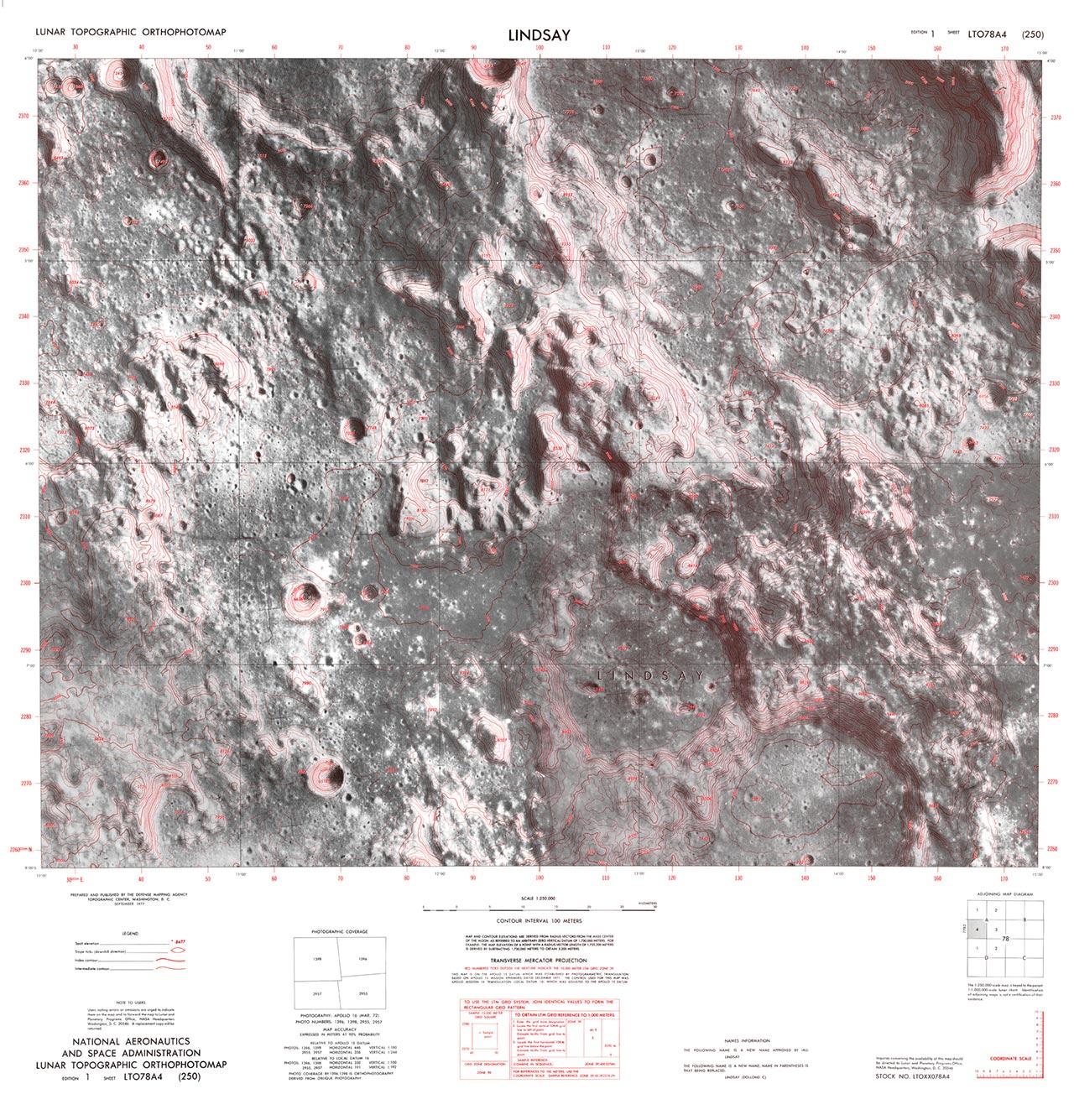 lunar-orthophotomaps-24