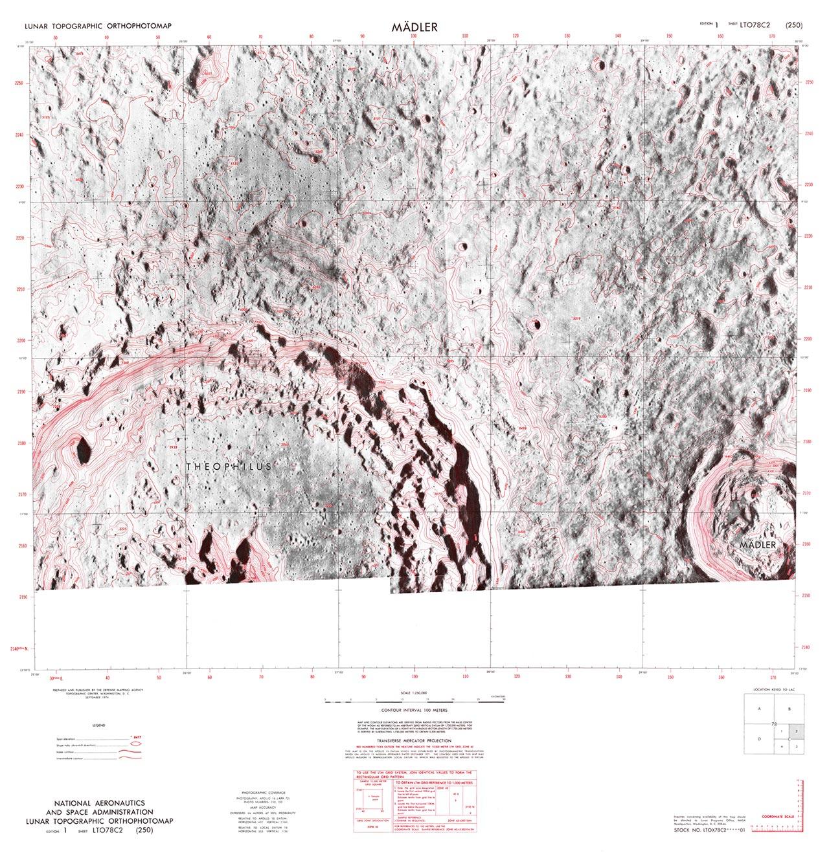 lunar-orthophotomaps-25
