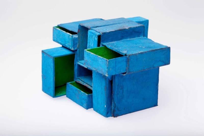 lygia-clark-matchbox-02