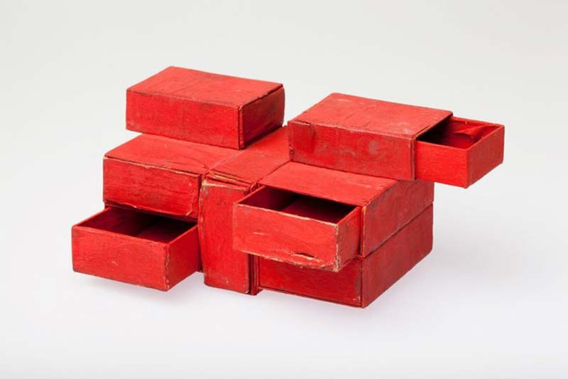 lygia-clark-matchbox-03