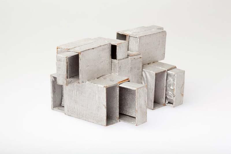 lygia-clark-matchbox-04