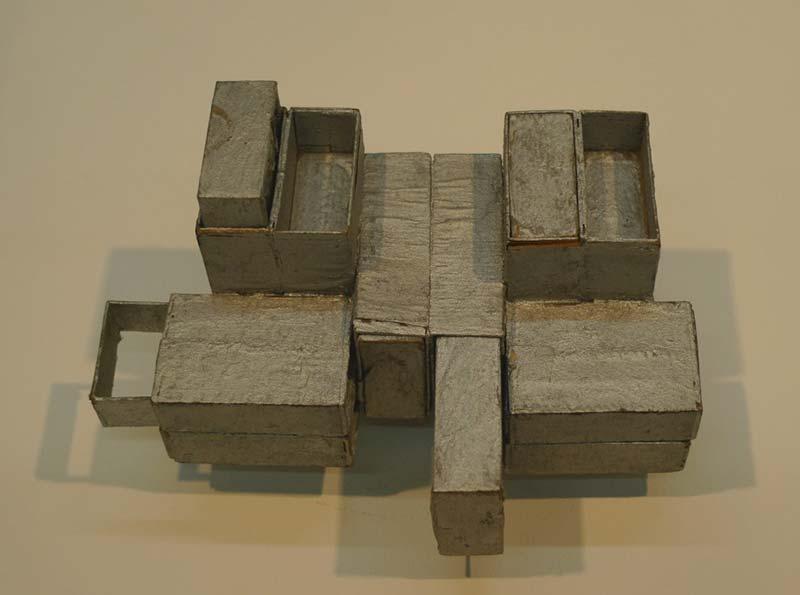 lygia-clark-matchbox-07