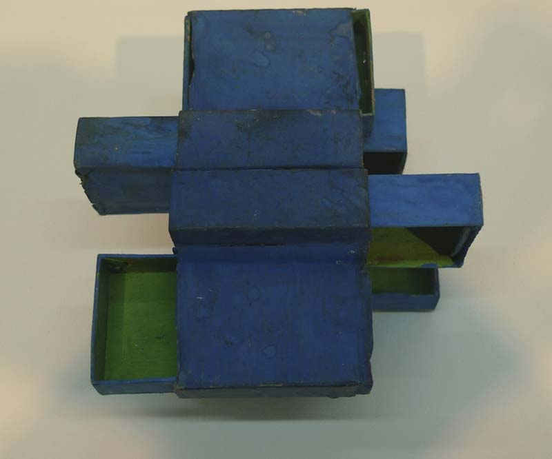 lygia-clark-matchbox-08