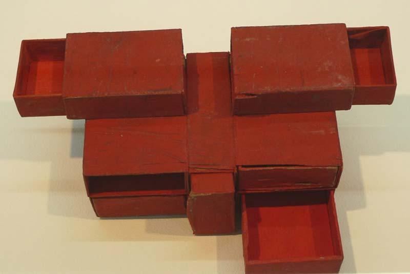 lygia-clark-matchbox-09