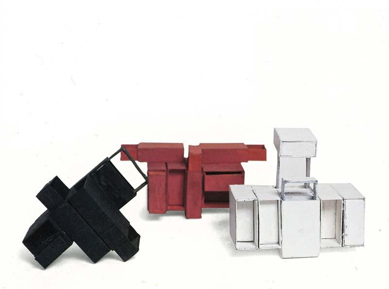 lygia-clark-matchbox-10