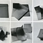 lygia-clark-monument-00-featured