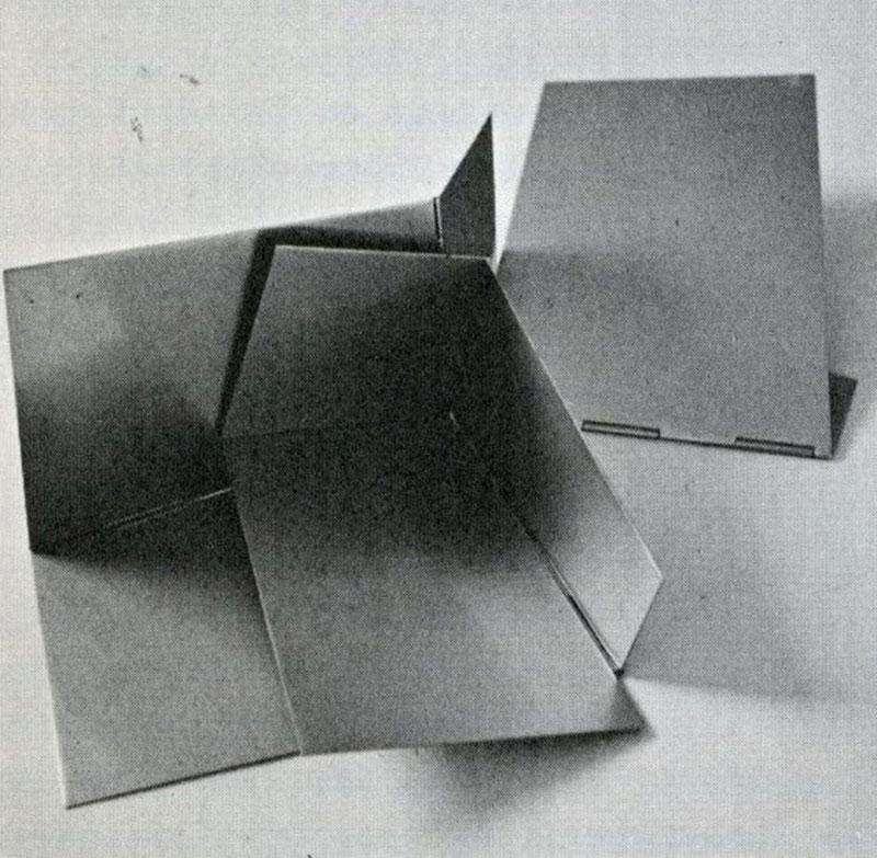 lygia-clark-monument-02