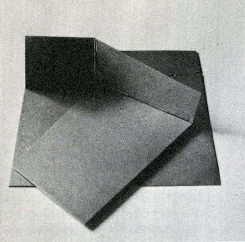 lygia-clark-monument-03