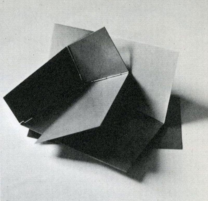 lygia-clark-monument-04