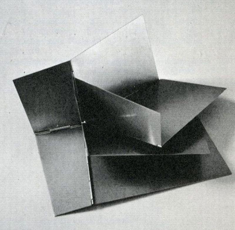 lygia-clark-monument-05
