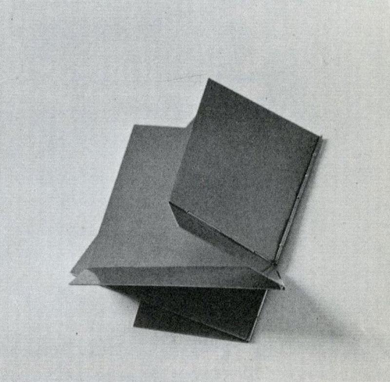 lygia-clark-monument-06