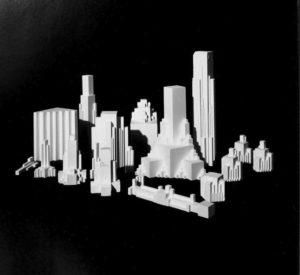 Kazimir Malevich S Arkhitektons Socks