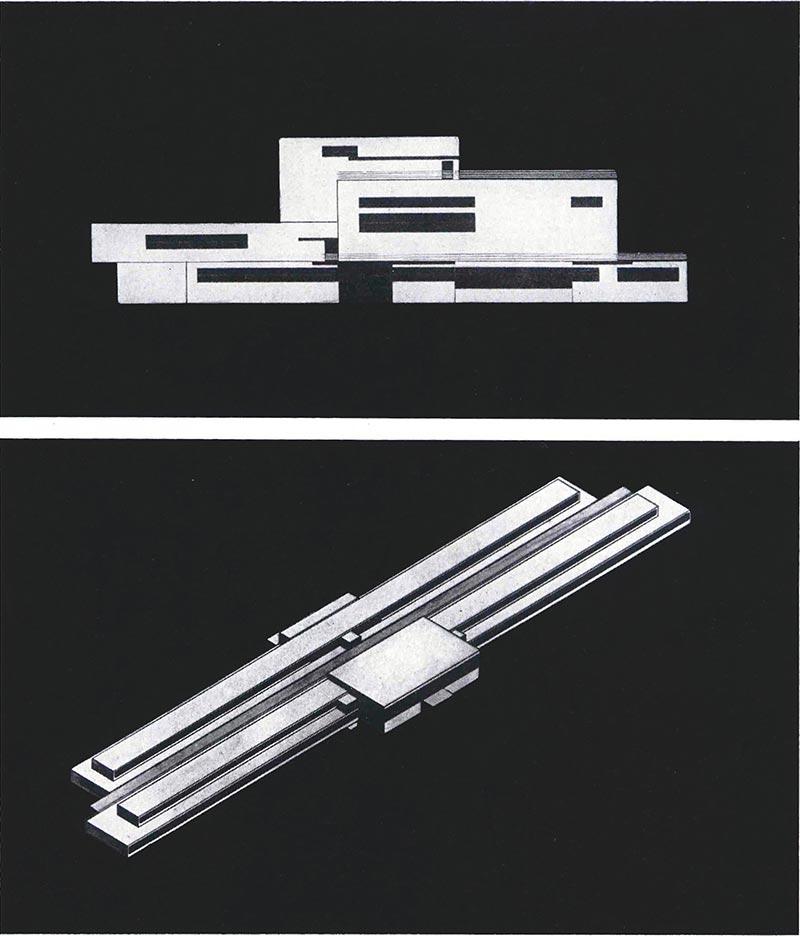 malevich-07
