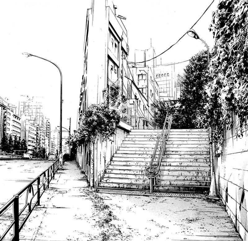 manabe-shohe-01