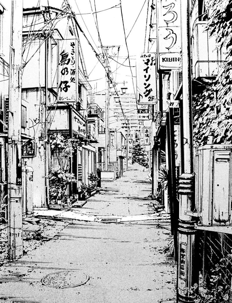 manabe-shohe-04