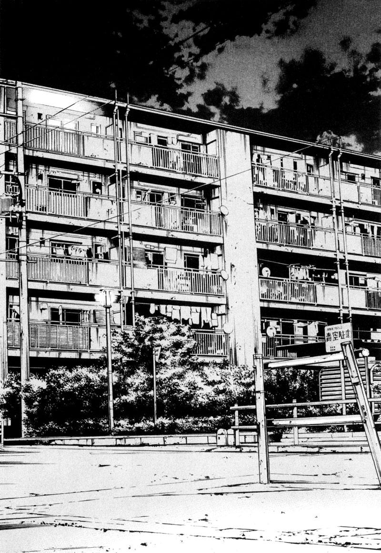 manabe-shohe-06