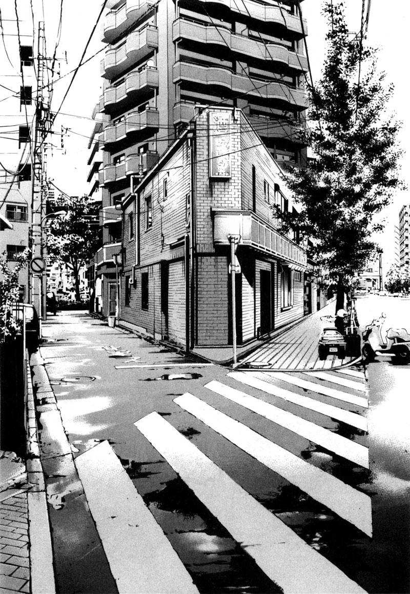 manabe-shohe-08