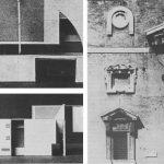 Mario Manieri Elia, The History of Architectural Design (2001)