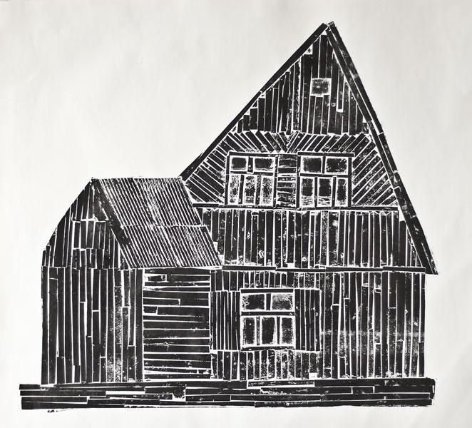 manikhin-15_houses01