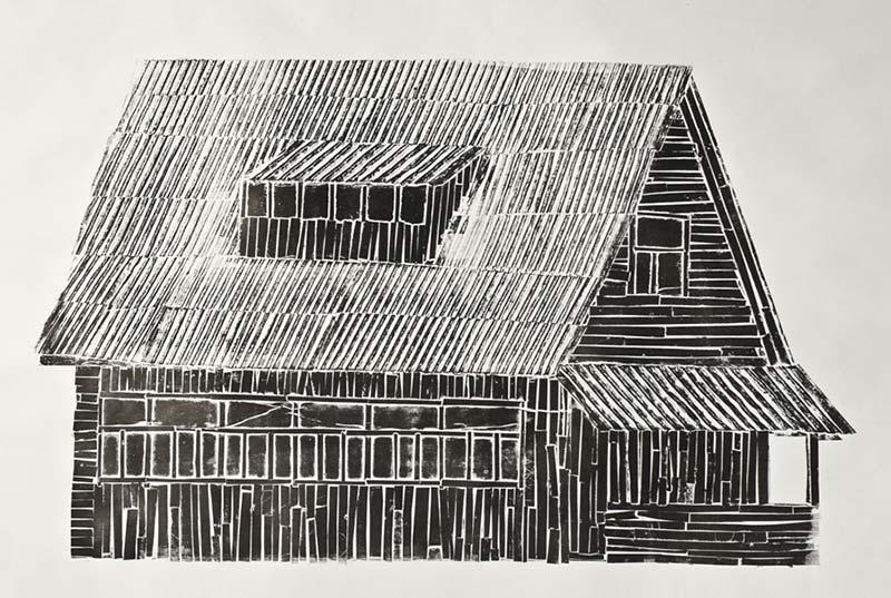 manikhin-15_houses02