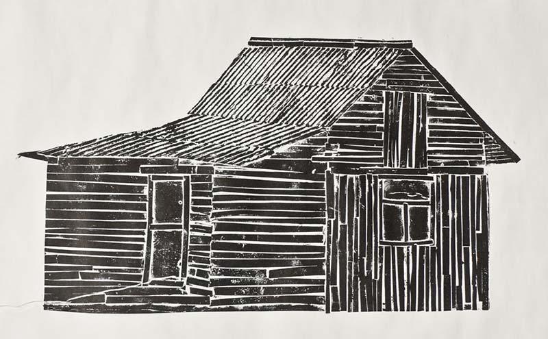 manikhin-15_houses03