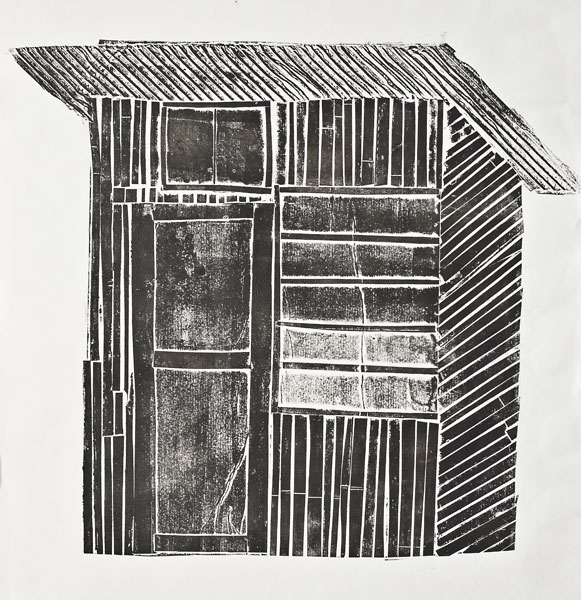 manikhin-15_houses05