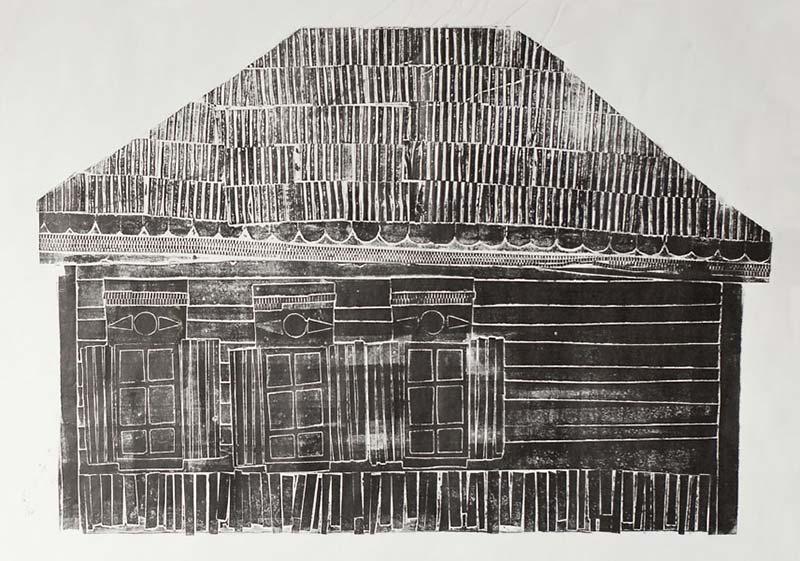 manikhin-15_houses06