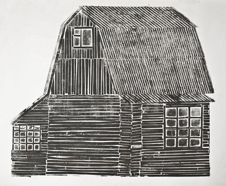 manikhin-15_houses08