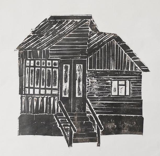 manikhin-15_houses09