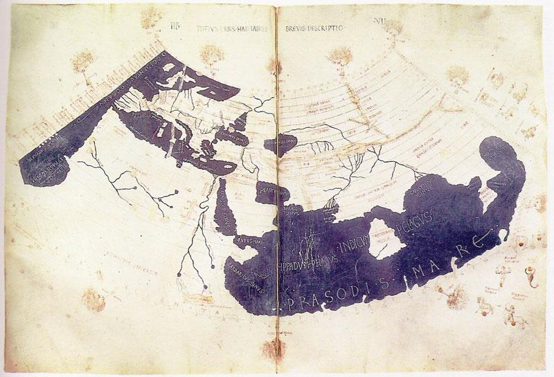 maps-07-PtolemyWorldMap-800
