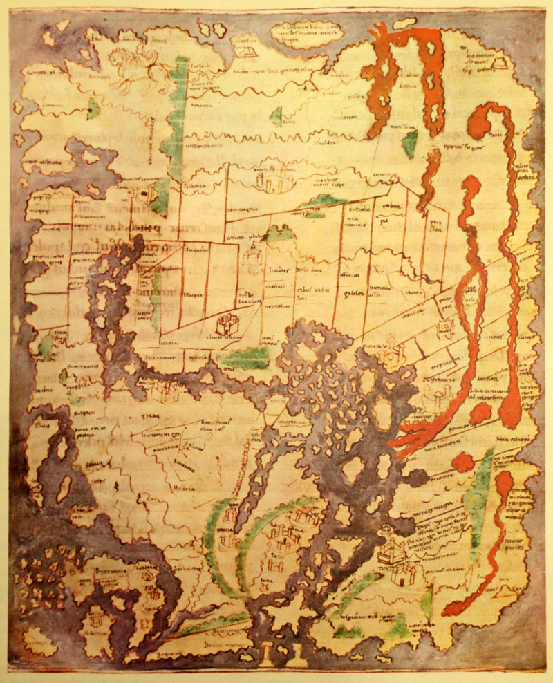 maps-12-Anglo-Saxon_World_Map_Corrected-800