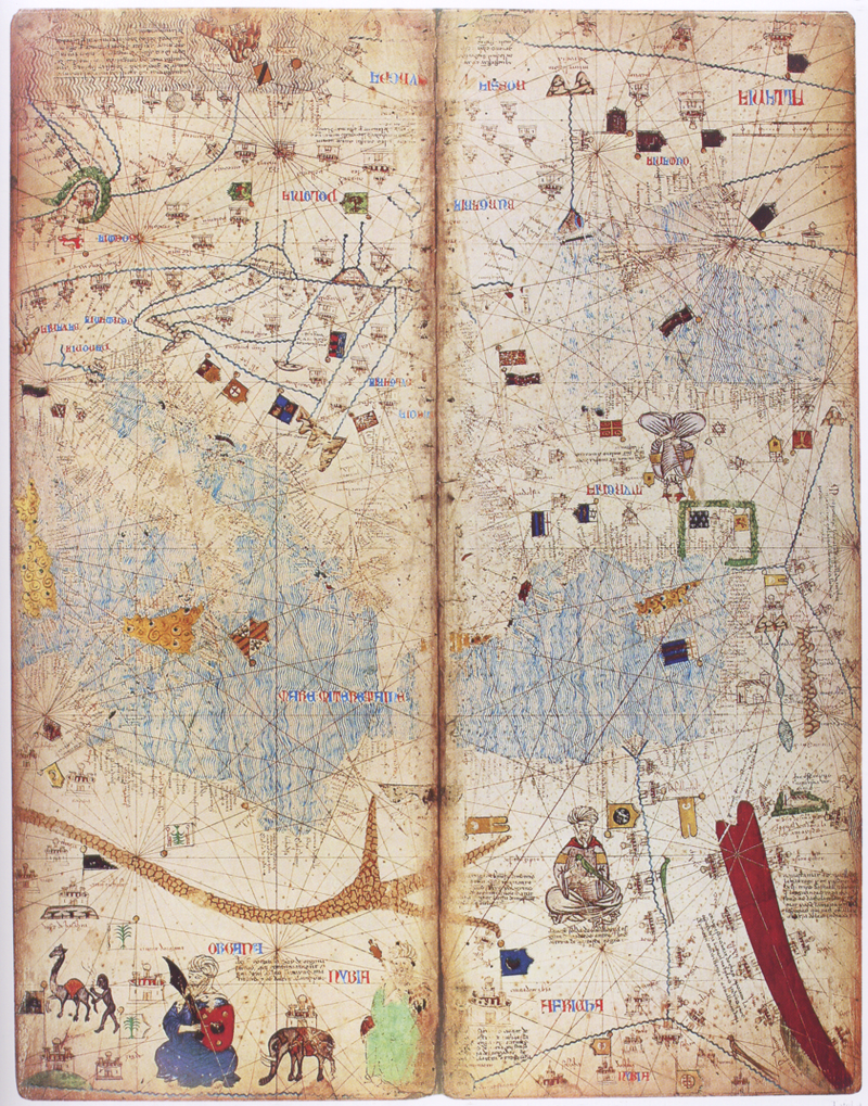 maps-19-Catalan-Atlas_-_1