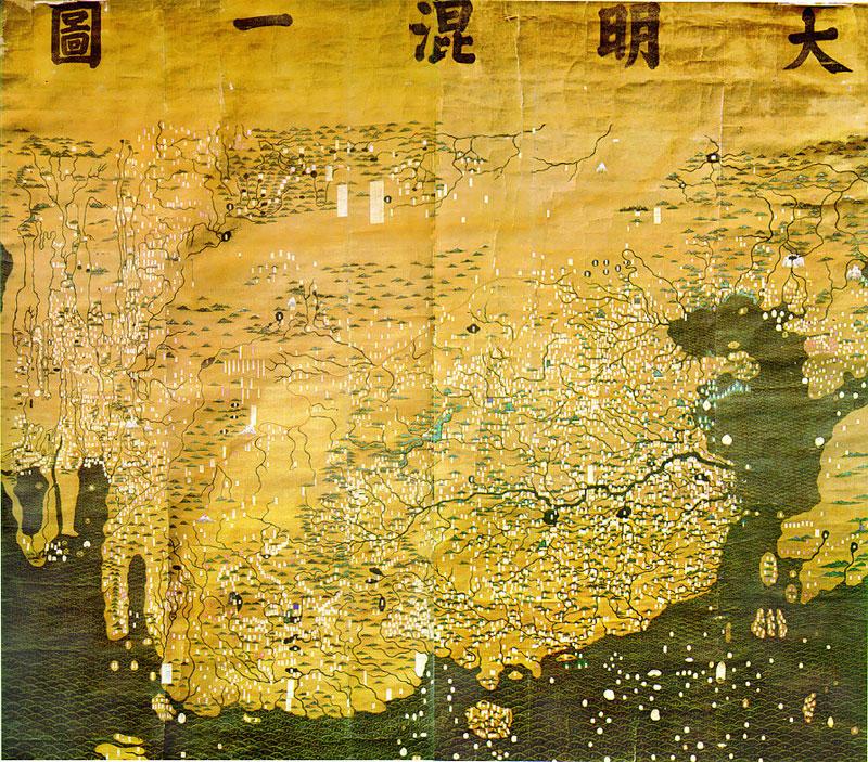 maps-20-Da-ming-hun-yi-tu-800