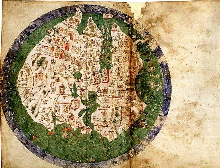 maps-23-Biancomap