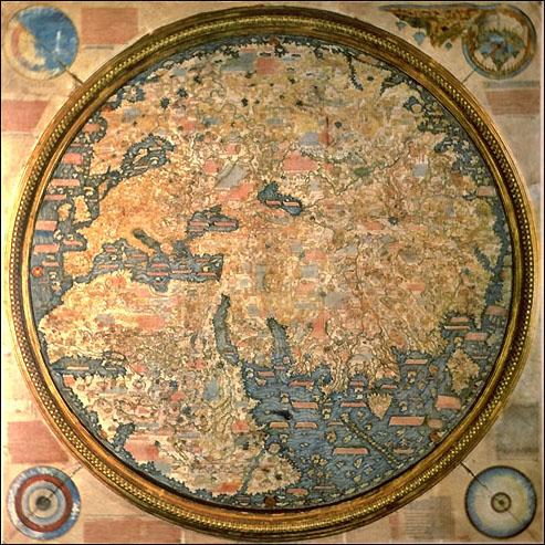maps-25-FraMauroMap