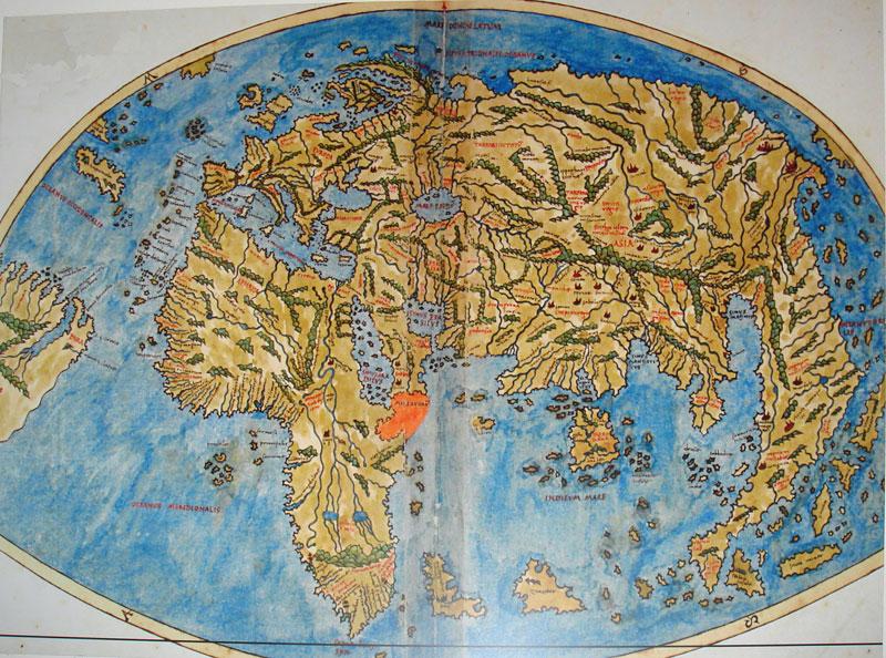 maps-34-PietroCoppo-800