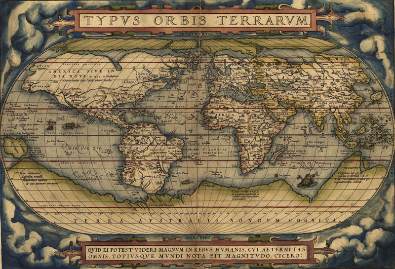 maps-37-OrteliusWorldMap1570-800