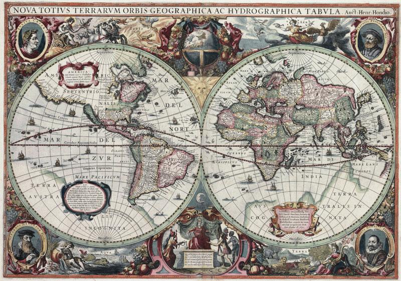 maps-38-Nova_totius_Terrarum_Orbis_geographica_ac_hydrographica_tabula_Hendrik_Hondius_-800