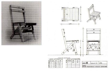 mari-autoprogettazione-00 - featured