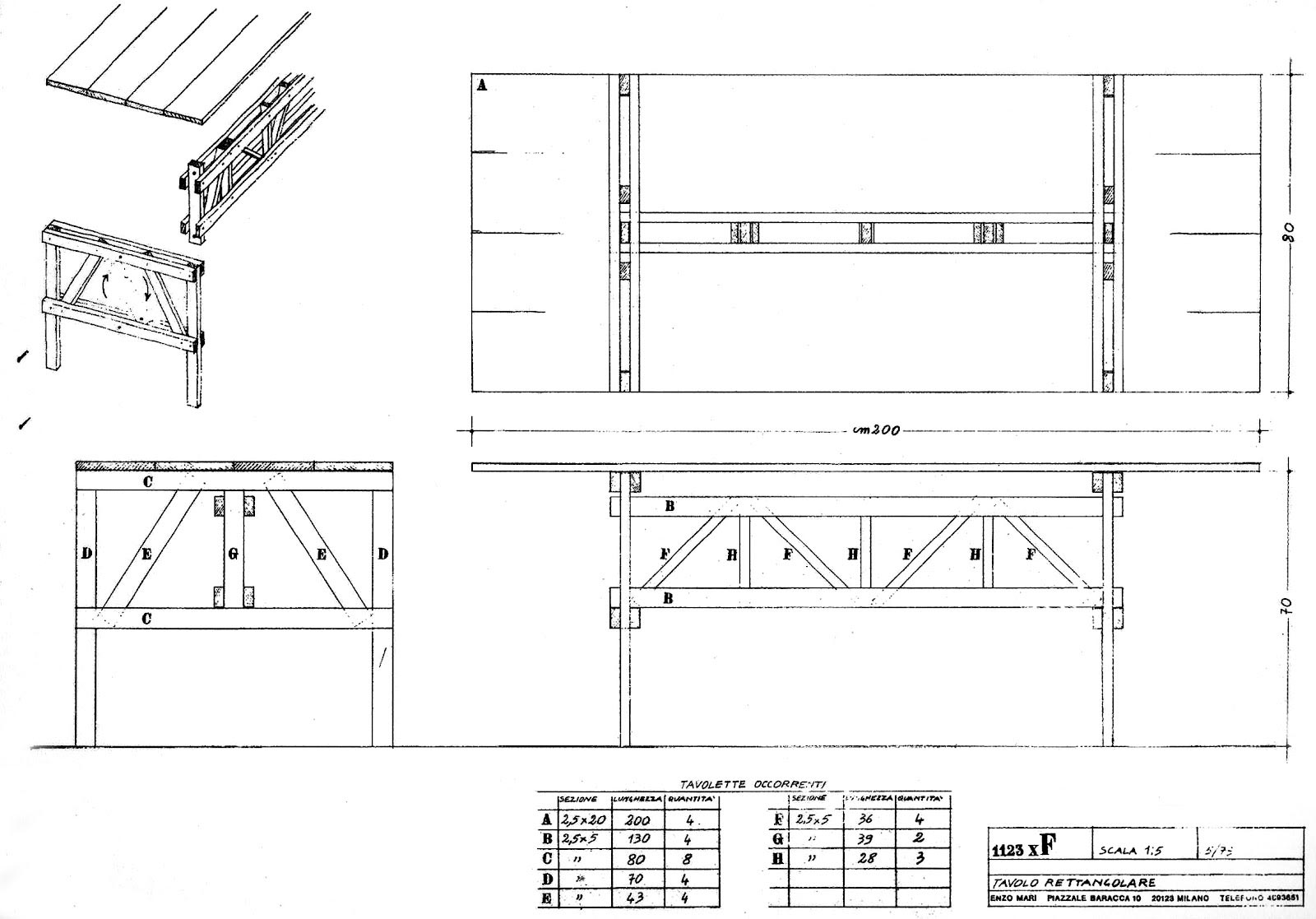 mari-autoprogettazione-2a