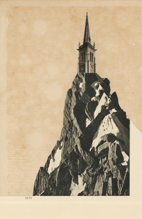 mark-lazenby-make-mountains-01