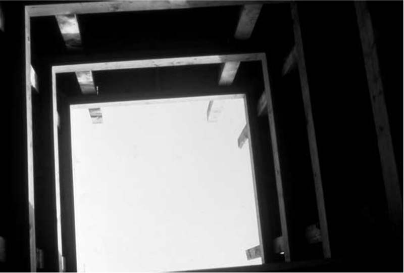 mary-miss_decoy-pavilion_05