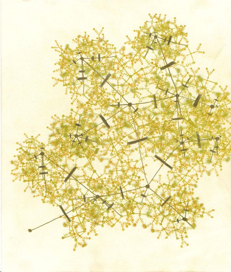 masback - spring variant